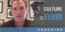 Culture Is Fluid with Kevin Cassese – Lehigh Univ.