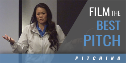 Use Video to Educate Your Pitcher and Catcher