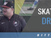 Starting the Swing Skater Drill with Robert Ruiz – Westmont College