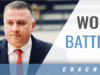 Communication: Word Battles with Greg White – Bentonville West HS (AR)