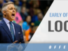 Early Offense: Loop with Brian Gregory – Univ. of South Florida