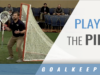 Goalie: Playing the Pipes with Brian Phipps