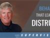 Administrative Behaviors That Contribute to Distrust with Scott Dorsett – The Webb School (TN)