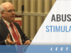 Signs and Symptoms of Abusing Stimulants with Michael Gulino – Sleepy Hollow HS (NY)