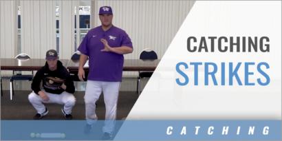 Catching Strikes