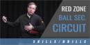 Red Zone Ball Security Circuit with with Eliah Drinkwitz – University of Missouri
