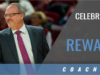 Celebration vs. Reward with Mike Neighbors – Univ. of Arkansas