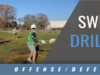 Swiss Drills with Mike Hungerford – Farmingdale HS (NY)