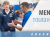Mental Toughness with Pete Jacobson – WinSmarter