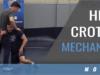 High Crotch Mechanics with Tyson Reiner
