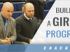 Building a Girl's Program with Damon Parker – Washburn Rural HS (KS)