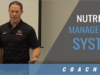 The Value of a Nutrition Management System with Nick Mitchell – Grand View Univ.