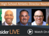 EP 29: AD Insider National Roundtable #6:  2021 Outlook and Lessons from the Fall