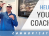 Helping Young Coaches Find Value in Their Job with Clint Rutledge – Rutledge Development