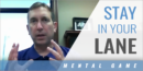 Stay in Your Lane with Scott Swid – SWID Law Offices