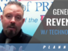 Using Technology to Generate Revenue with Scott Garvis – Ankeny Centennial High School (IA)