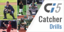 May 2021 – Ci5 Catcher Drills