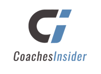 Coaches Insider