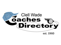 Clell Wade Coaches Directory, Inc.