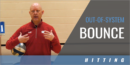 Bounce 6v6 Out-of-System Game with Kelly Sheffield – Univ. of Wisconsin