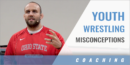 Misconceptions on Development with Tervel Dlagnev – Ohio State Univ.