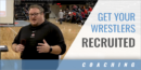 Getting Your Wrestlers Recruited with Anthony Ralph – Ohio State Univ.