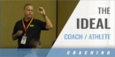 The Ideal Coach/Athlete with Dr. Lee Dorpfeld – Univ. of South Florida