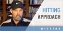 Hitting Approach with Michael Cuddyer – Minnesota Twins