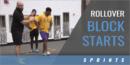 Rollover Block Starts with Chris Parno – Minnesota State Univ.