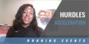 Hurdles: 3 Keys to Acceleration with Ruqayya Gibson – Univ. of Houston