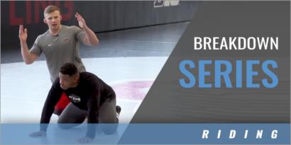 Breakdowns Series