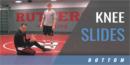 Bottom Position: Knee Slides with Scott Goodale – Rutgers Univ.