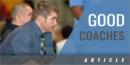 What Makes a Good Coach