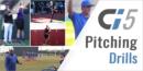 June 2021 – Ci 5 Pitching Drills