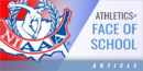 The Face of the Franchise: The High School Athletic Administrator and Public Relations [NIAAA]