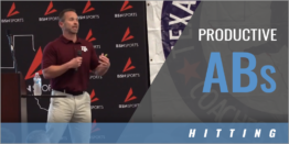 Understanding the Power of Productive AB's