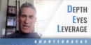 Method to Determine Coverage with Jeff Steinberg – Beaumont HS (CA)