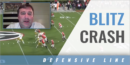 Blitz Crash Technique with Kirby Smart – Univ. of Georgia