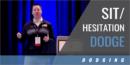 Sit/Hesitation Dodge Drills with Ryan Moran – UMBC