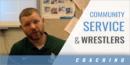 Community Service with Cody Parks – Blue Valley Southwest HS (KS)