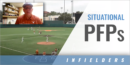 Situational PFPs with David Pierce – Univ. of Texas