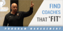 Find Coaches That Fit Your Program with Matt Hennesy – Pawhuska HS (OK)