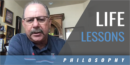 Life Lessons with Mike Candrea – Univ. of Arizona (Retired)