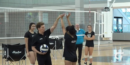 Blocking Systems-MB & OH Transition with Brian Gimmillaro and Mick Haley – Volleyball MasterCoaches