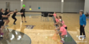 GoKids Youth Sports and BYOP with Ruth Nelson – Volleyball MasterCoaches