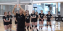 Outside Hitters to Attack with Setters with Brian Gimmillaro and Bob Bertucci – Volleyball MasterCoaches