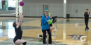 Setting Techniques with Ruth Nelson and Brian Gimmillaro – Volleyball MasterCoaches
