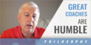 Great Coaches Are Humble with Don Showalter – USA Basketball