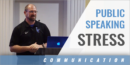 Don't Let Public Speaking Stress You Out with Will Hostrawser – LaVille Senior HS (IN)