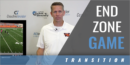 End Zone Game with Andy Holt – Frisco Wakeland HS (TX)